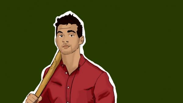 Joe Jonas by MelissaBeec